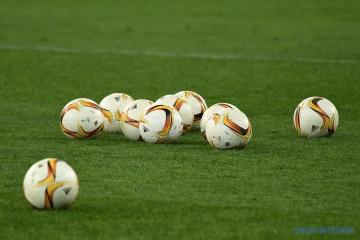 Covid-19: six joueurs de l'Ukraine manqueront l'amical contre la France, l'Allemagne et l'Espagne