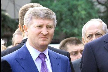 """Fondo de Propiedad Estatal ha defendido el estatus público de """"Ukrtelecom"""""""