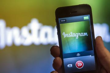 Instagram оголосив конкурс на кращу короткометражку