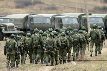 Після зустрічі Путіна з Байденом стане зрозумілим масштаб маневрів РФ «Захід» – експерт