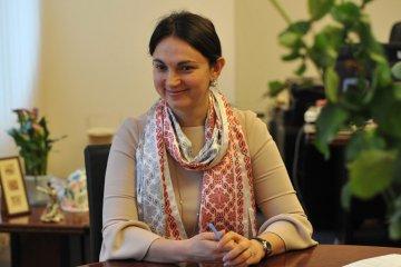 El subsecretario de Estado para Asuntos Europeos Mitchell se reunirá con los diputados ucranianos el 14 de noviembre