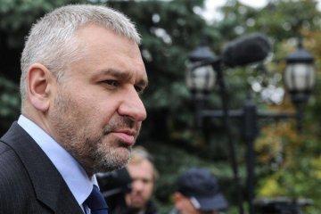 Les autorités russes continuent de mettre la pression sur Roman Souchtchenko