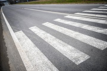 Interior Ministry proposes setting 50 km/h speed limit in populated localities