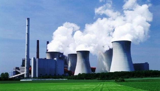 Німеччина компенсує енергокомпаніям майже €2,5 мільярди через відмову від атома