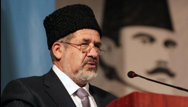 Для кримських татар можуть побудувати селища за гроші Туреччини