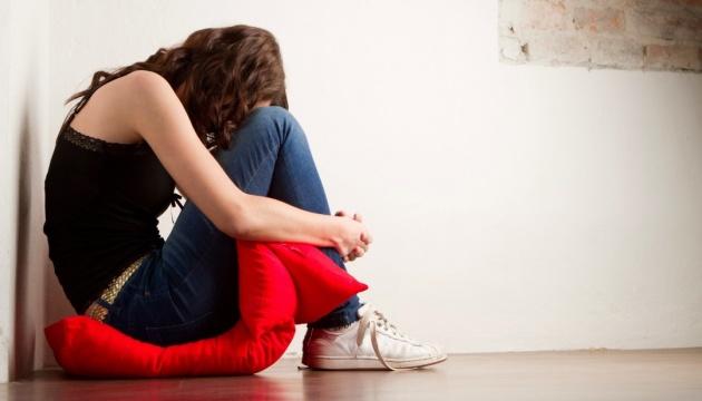 ВООЗ не визнавала емоційне вигорання хворобою - Супрун