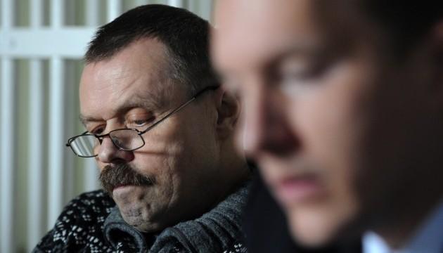 В суді над екс-депутатом ВР Криму представили докази держзради