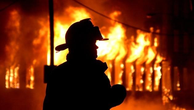 Пожар в турецком интернате для детей: погибли 12 человек