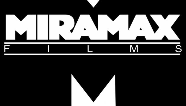 Кіностудія Miramax змінила власника