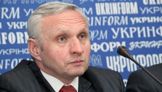 В Україні працює 34 тисячі фермерських господарств — експерт