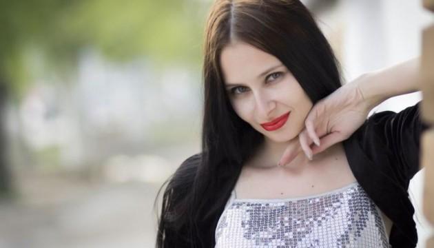 Journalist Varfolomeeva freed from captivity
