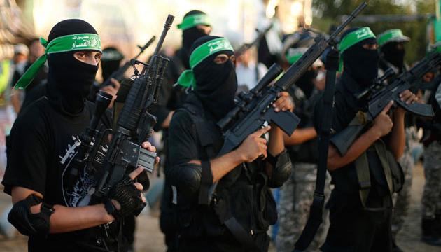 У Туреччині затримали 13 членів ІДІЛ за намір напасти на посольство США
