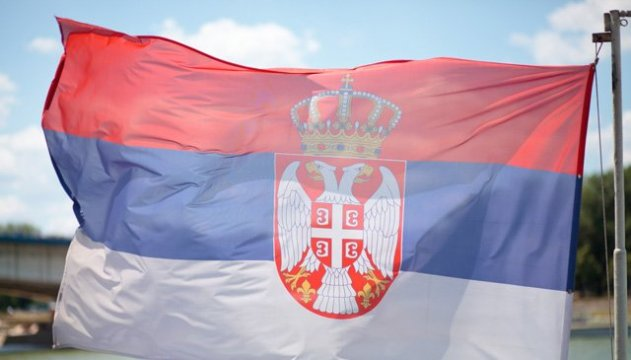У Сербії призначили президентські вибори