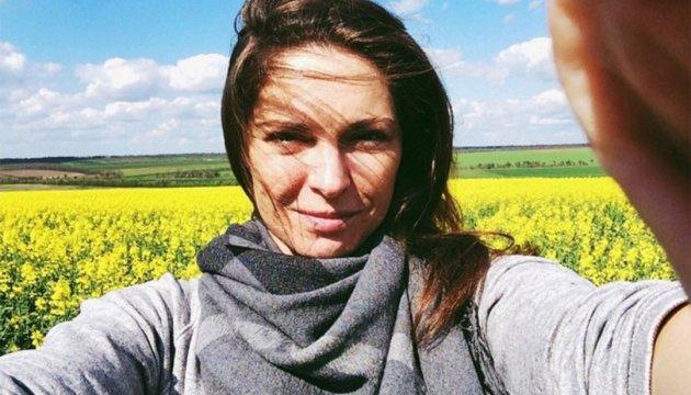 Підготовка теракту у Києві: підозрюваній росіянці можуть продовжити арешт