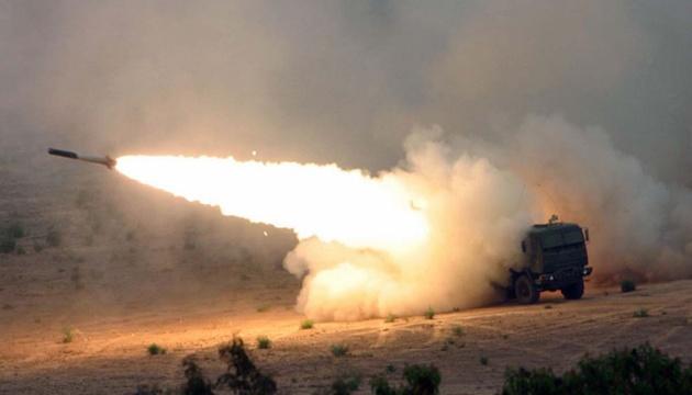Польша купила в США ракетные системы более чем на $400 млн
