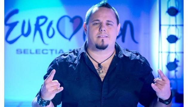 Румуни обрали свого представника на Євробаченні
