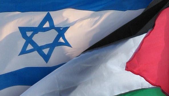 Власти Палестины допускают создание с Израилем единого светского государства
