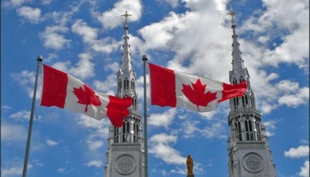 Канадський міністр подав у відставку через алкоголізм