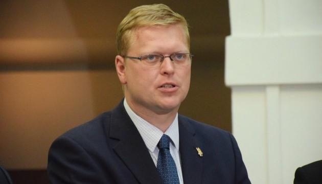Віце-прем'єр Чехії напише Путіну лист у справі Савченко