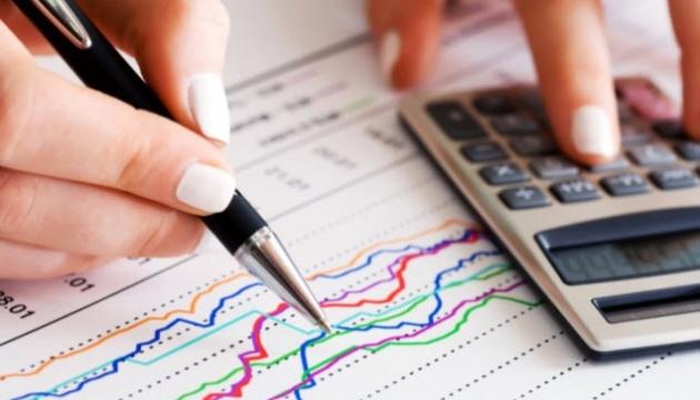 Banco Nacional: La inflación será del 6,3% este año