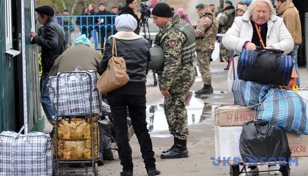 Руководители полиции Донетчины «покажут пример» подчиненным на блокпостах
