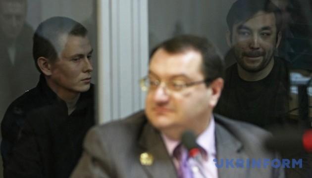 Адвокат затриманого ГРУшника Александрова втік з України