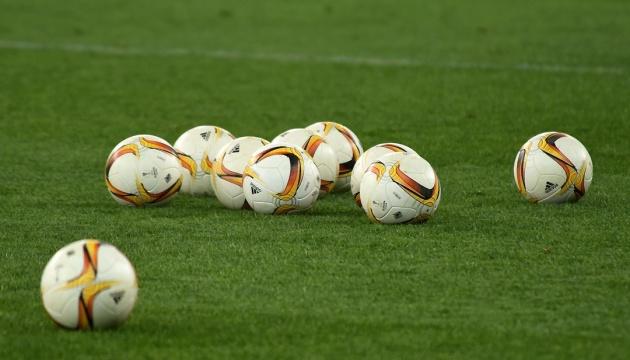 Ucrania no disputará el amistoso con Argentina, porque es muy caro