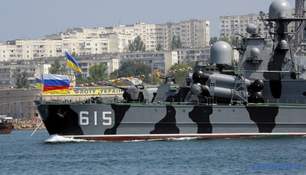 Кримська зрада: росіяни почали зливати командирів-перебіжчиків