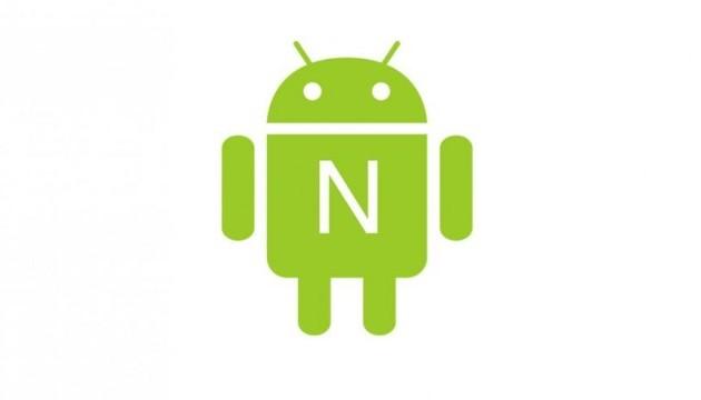 Google випустив нову версію Android