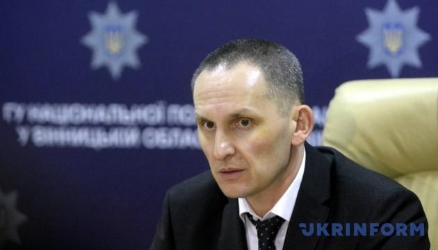 Суд признал задержание Шевцова законным