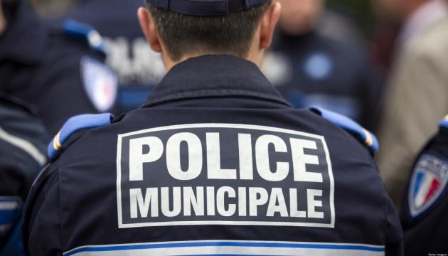Сенат Франции продлил действие чрезвычайного положения до конца июля