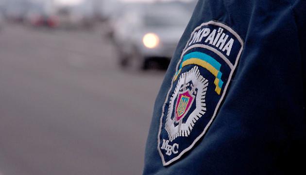 Українці назвали найбільші недоліки поліції