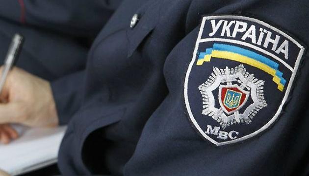 Руководители ГПУ, МВД и ГФС 11 октября проведут совещание в Одессе