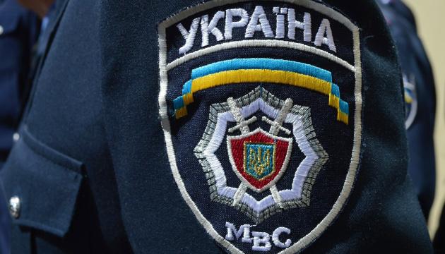 У Авакова просять українців не нападати на дипустанови РФ
