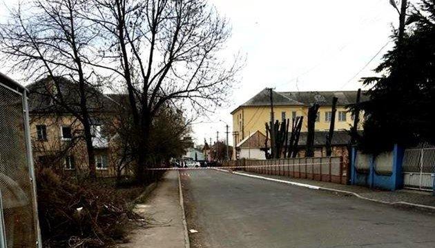 В Мукачево на самоизоляции - 270 человек