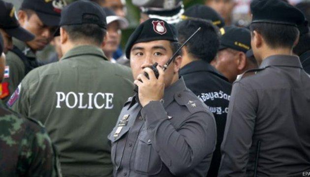 ПДР по-тайськи: порушників перевиховують у моргах