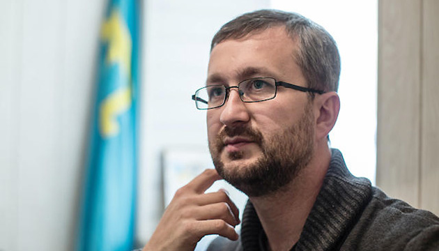 Росія шукає способи тиску на адвокатів, які захищають полонених моряків - Джелялов