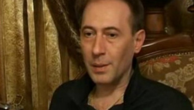 Famous attorney found dead in his apartment in Kharkiv