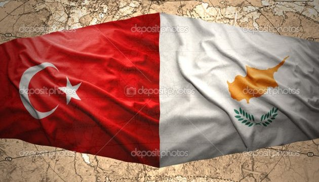 Берлін сподівається на успіх переговорів щодо Кіпру