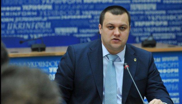 Жилье для украинцев: Кабмин работает над программой для отдельных категорий граждан