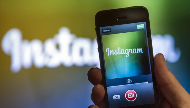 Instagram запускает свой видеохаб