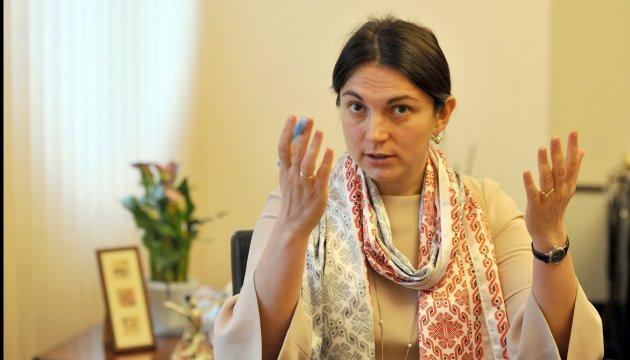 Участие Путина в свадьбе австрийского министра дискредитирует Вену - Гопко