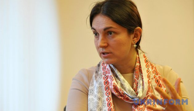 Нардеп закликає ігнорувати український ланч Пінчука в Давосі