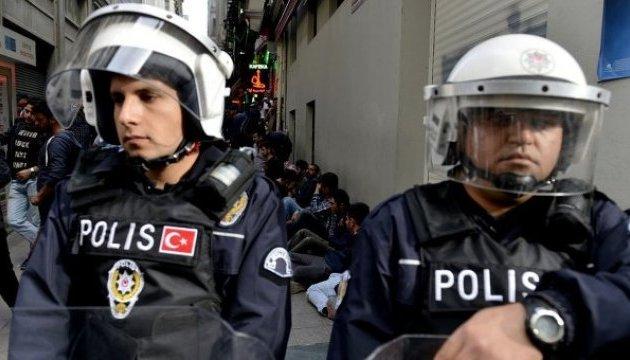 В Турции готовят аресты еще 96 военных из-за связей с Гюленом - СМИ