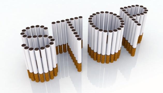 У Штатах можуть заборонити ментолові сигарети