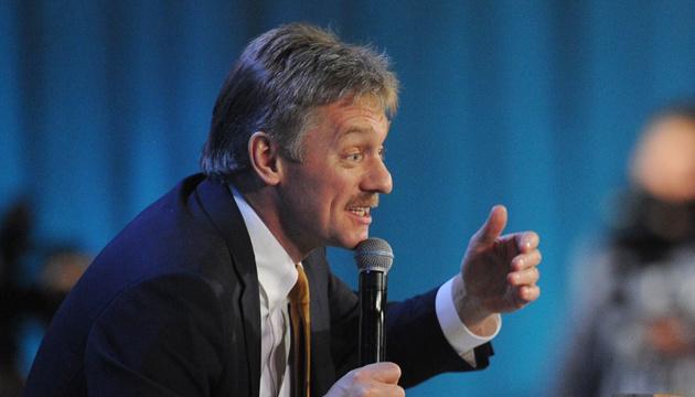 Зміни до Мінських угод: Кремль намагається нав'язати Україні