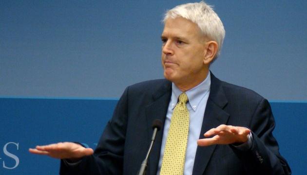 Пайфер назвав абсурдною заяву Лаврова щодо Будапештського меморандуму