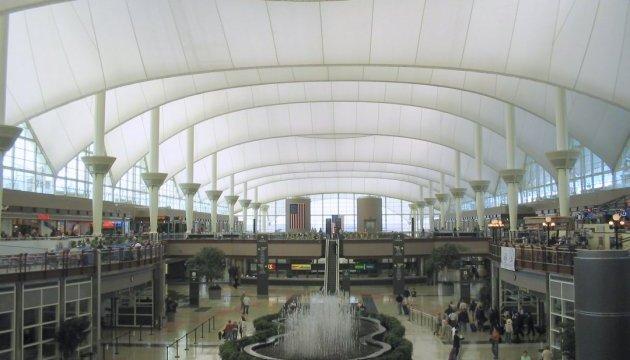 Аэропорт Лос-Анджелеса закрыли из-за сообщения о стрельбе
