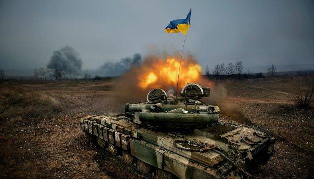 Ситуація на Донбасі може перерости у тривалий конфлікт - ООН