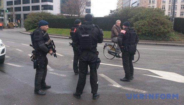 Взрывы в Брюсселе: братья-террористы были гражданами Бельгии